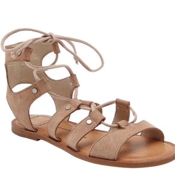 7e296f2297b Dolce Vita Shoes - Dolce Vita Jasmyn gladiator sandal